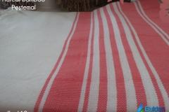 Hercai-bamboo peştemal-10