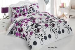 serenay lila